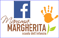 Facebook - Scuola Infanzia